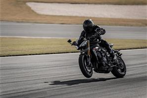Speed Triple 1200 RS #03