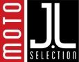 Moto JL Sélection